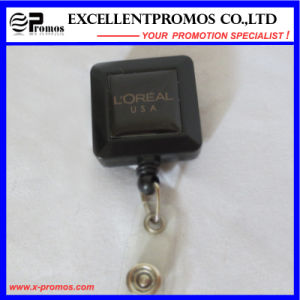 Special Hand Shape Retractable Badge Holders (EP-BH112-118) pictures & photos