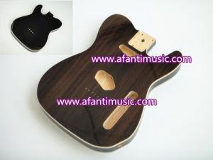 Afanti Music / Alder Tl Electric Guitar Body (ATL-519Q) pictures & photos