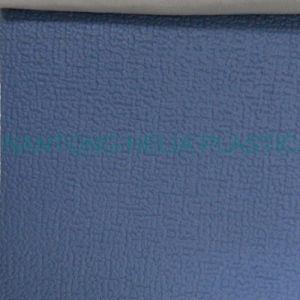 PVC Sponge Foam Sheet for Flooring (HL41-03) pictures & photos