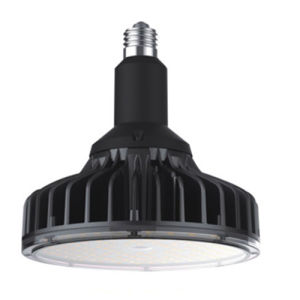 SMD 135W LED High Bay Light pictures & photos