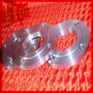 Super Quality Titanium Flange for Hot Sale pictures & photos