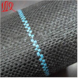 PP Woven Geotextile pictures & photos