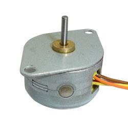 9V Pm Stepper Motor for Scanner pictures & photos