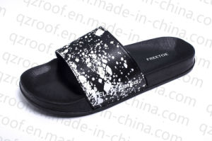 2016 Hot Sell EVA Beach Slipper (RF15001)
