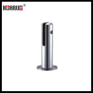 Mirror Finish Stainless Steel Spigots for Sale (HR1300V-1) pictures & photos