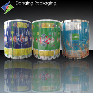 Beverage Packaging, Good Printing pictures & photos