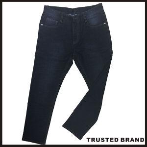 Factory Price OEM/ODM Denim Jeans Wear (T103)