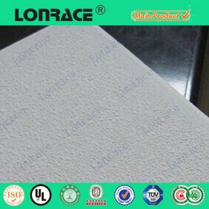 High Quality Soundproof Glass Wool Blanket pictures & photos
