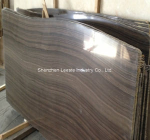 Eramosa Brown Marble, Marble Tiles and Marble Slab pictures & photos