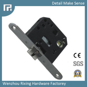 High Security Wooden Door Mortise Door Lock Body Rxb29 pictures & photos