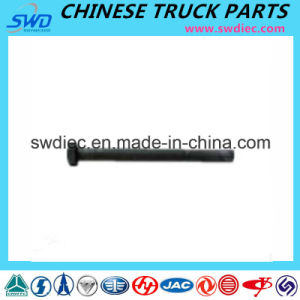 Genuine Chinese Screw for Beiben Truck Spare Part (6599900001)