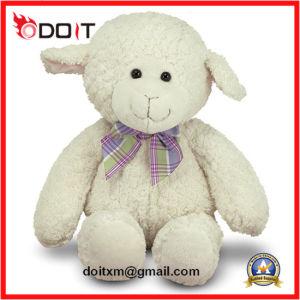 Lovey Lamb Custom Plush Toys pictures & photos