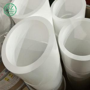 Excellent Corrosion-Resistance PTFE Teflon Pipe F4 Teflon PTFE Tube pictures & photos