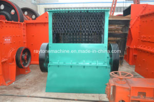 Hammer Crusher PC1010 pictures & photos