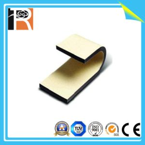 Post Forming Laminate for Furniture (pH-3) pictures & photos