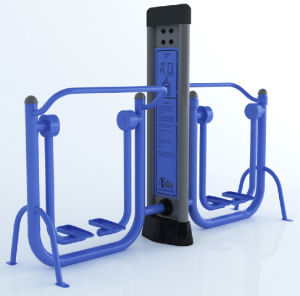 Outdoor Fitness Equipment (Air Walker) pictures & photos