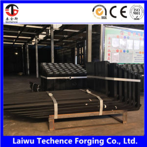 Standard Forklift Fork with Ce Certificate pictures & photos