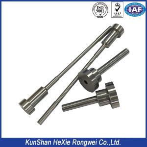 Suj2 (chrome steel) , Chrome Steel Material and Needle Type Needle Roller