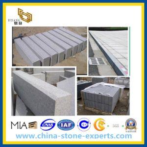 G603/G654/G601 Granite Kerbstone & Paving Stone pictures & photos
