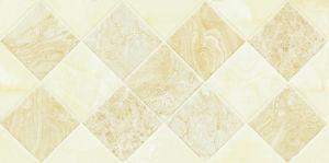 3D Inkjet Glazed Bathroom Ceramic Wall Tile (BW1-30022B) pictures & photos