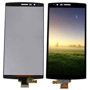 LCD Digitizer Assembly for LG G4 H810 H811 H815 Vs986 Ls991 F500L pictures & photos