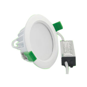 LED Ceiling Light with COB LED pictures & photos