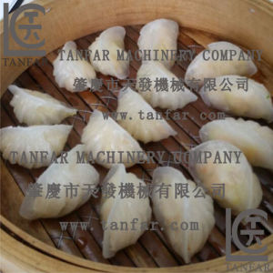 Automatic Har Gao Dim Sum Maker pictures & photos