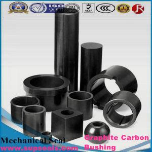 Slide Bearing Bush Carbon Graphite Block pictures & photos