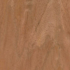 Cherry Veneer Reconstituted Veneer Engineered Veneer pictures & photos