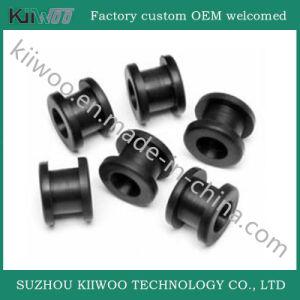 EPDM/Silicone/Viton/FKM Rubber Parts for Auto Parts