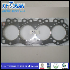 Good Quality for Cylinder Head Gasket for Mazda Car pictures & photos