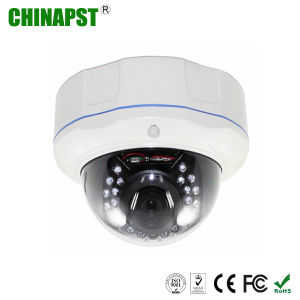 2016 Hottest Ahd Low Illumination IR Security Camera (PST-AHD402D) pictures & photos