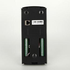 RS485 Slave Fingerprint Reader for Fingerprint Door Access Control pictures & photos