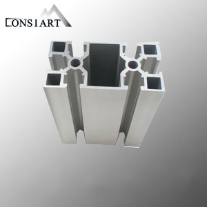 Professional Aluminum Composite Plastic Profiles Extrusion Die pictures & photos