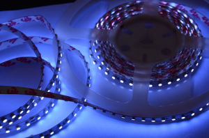 Low Consumption and Low Fever UV LED Strip Lighting pictures & photos
