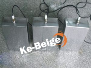 Waterproof Immersible Ultrasonic Transducer Submersible Ultrasonic Cleaner pictures & photos