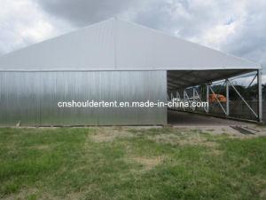 500 People Waterproof Big Outdoor Cheap Wedding Tent pictures & photos