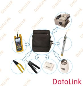 Maintenance Tool Kits /Fiber Optic Test Equipment pictures & photos