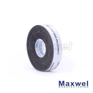 Self Amalgamating Epr Rubber Electrical Tape (KE40) pictures & photos