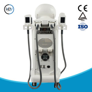 Fat Removal System RF Vacuum Machine Cold Cryotherapy pictures & photos