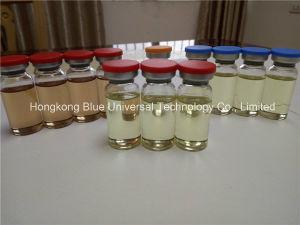 Bodybuilding Steroid Hormones Deca Durabolin / Nandrolone Decanoate pictures & photos