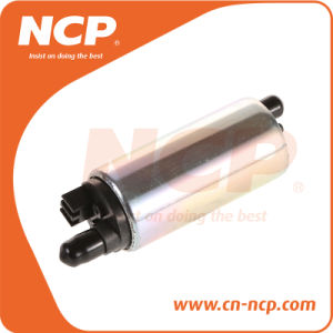 M3001 Electric Fuel Pump