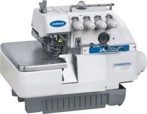 Super High Speed Overlock Sewing Machine (JH-737/747/757)
