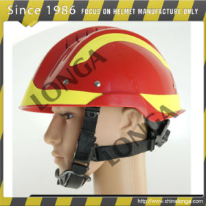 Rational and Good Design Force Military Security Riot Helmet and Police Safety Anti Riot Helmet