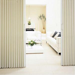 High Quality Folding Door Sliding Door pictures & photos