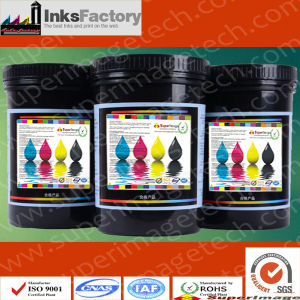 Silkscreen UV Ink for PVC, Pet, ABS, BOPP, PP, PE, Acrylic, Plastic pictures & photos
