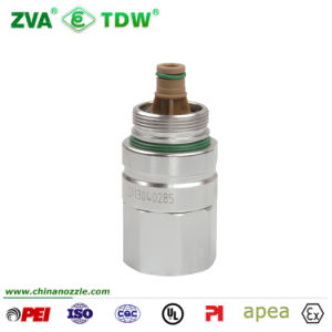 Zva Vapour Recovery Furl Oil Nozzle Breakaway for Fuel Oil Nozzle pictures & photos