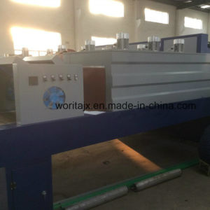 Automatic PE Film Packing Machinery pictures & photos