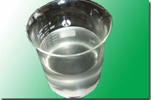 Water Glass/Sodium Silicate Liquid pictures & photos