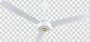 """56"""" Ceiling Fans (DFS10-103)"""
